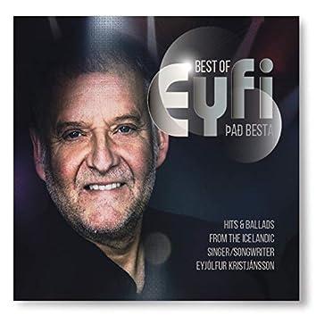 Best of Eyfi