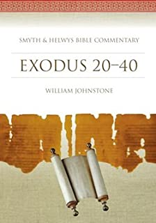 Best exodus 20 niv Reviews