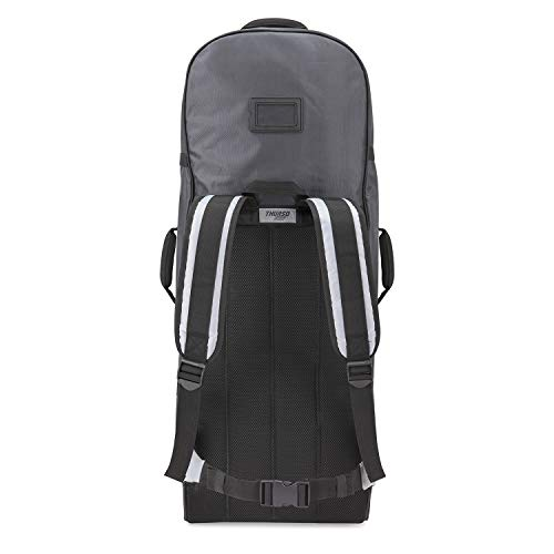 sac de transport paddle