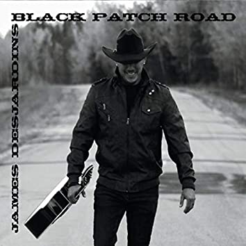 Black Patch Road