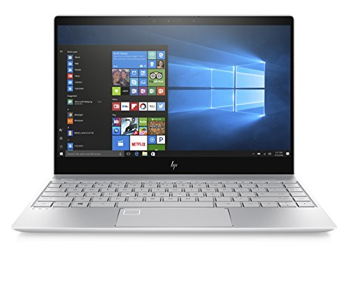 HP ENVY 13-ad006nl Notebook, Display da 13.3',...