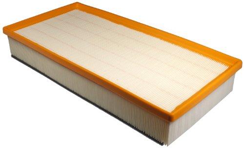MAHLE Original LX 793 Air Filter