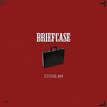 Briefcase (Instrumentals)