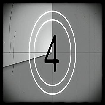 Countdown (feat. 4.)