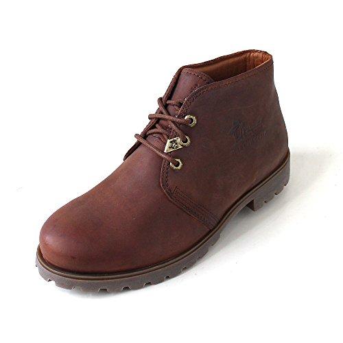 Panama Jack BOTA PANAMA C10 0401C85140, Herren Boots, Braun (BARK), EU 43