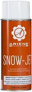 Ariens Company 707090 11 oz Snow Jet Spray
