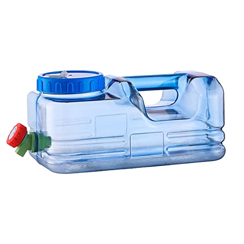 S/J Wasserkanister | Auto...