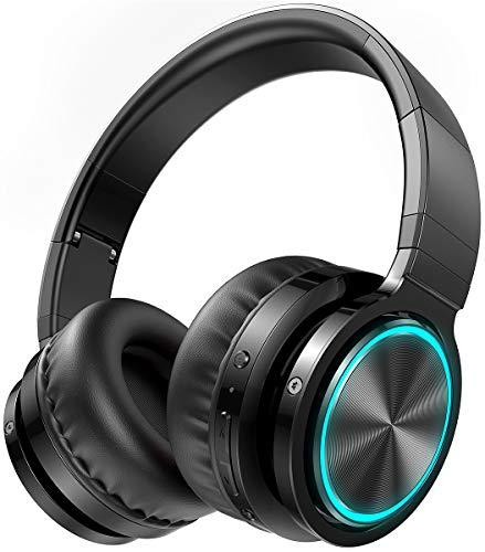 41FT84W16LL. SL500  - Picun B9 Wireless Bluetooth