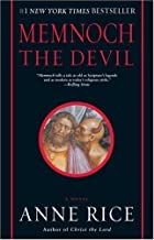 By Anne Rice: Memnoch the Devil (Vampire Chronicles, Book 5)