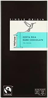 Best costa chocolate bar Reviews