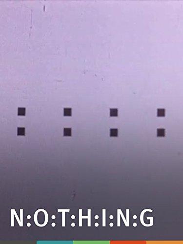 N:O:T:H:I:N:G