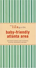 atlanta parents guide