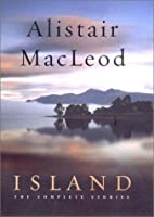 Island: The Complete Stories
