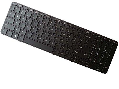 HP ProBook 450455470G3ProBook 650G2655G2Tastatur Hintergrundbeleuchtung 837551–001