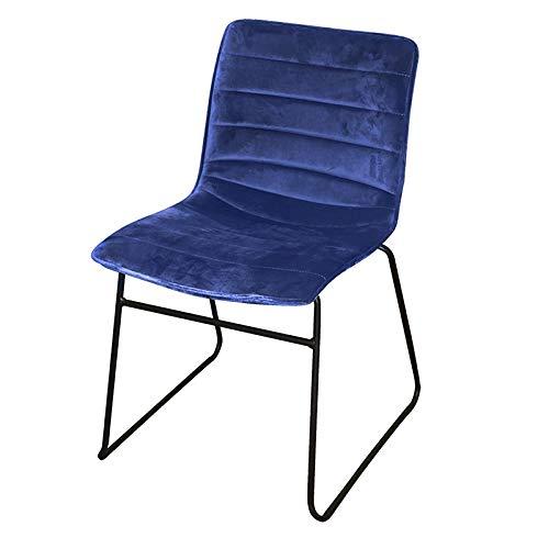 urban stoelen ikea