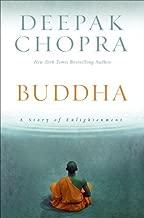 Best buddha enlightenment story Reviews