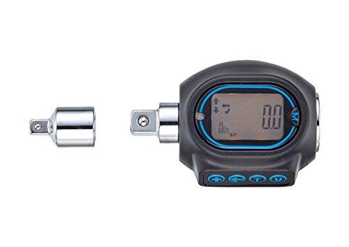 SBV BV.52295Adaptador dinamométrica Digital