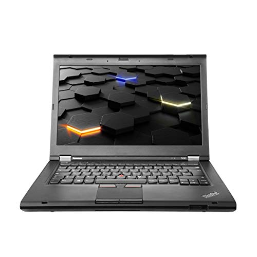 Lenovo ThinkPad T430 | i5-3320M 2x2.60GHz, 16GB, 14 Zoll (1366 HD), 500SSD, WLAN, Bluetooth, DVD±R, Win7 Prof. 64Bit | Notebook (Generalüberholt)