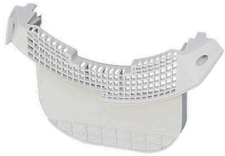Compatible Lint Filter Ranking TOP17 Cover We OFFer at cheap prices for LG Kenmore DLGX3361W 796.910289
