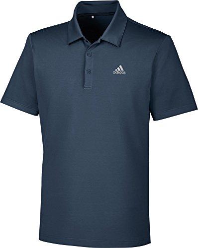 adidas Poloshirt voor heren