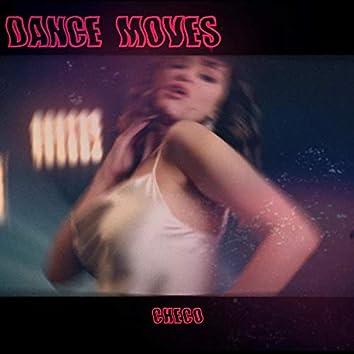 Dance Moves (Acoustic)