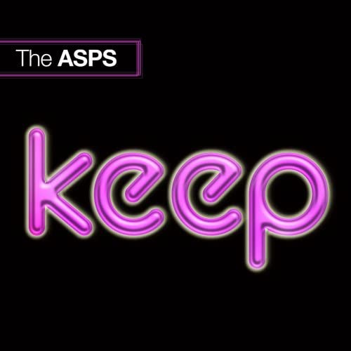 The Asps