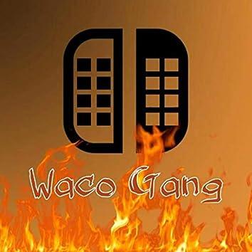 Waco Gang