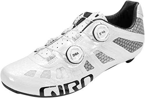 Giro Chaussures Imperial