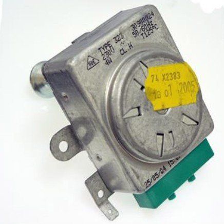 Fagor–Motor des Grillspieß für Backofen Fagor