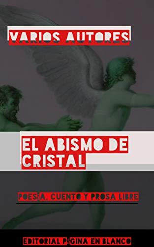 EL ABISMO DE CRISTAL