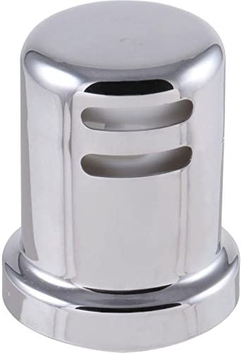 Max 53% OFF Brizo 69060-PN Air Gap - Polished Nickel Bargain sale In Kitchen