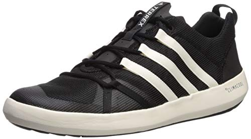 adidas outdoor Men's Terrex Climacool Boat Water Shoe
