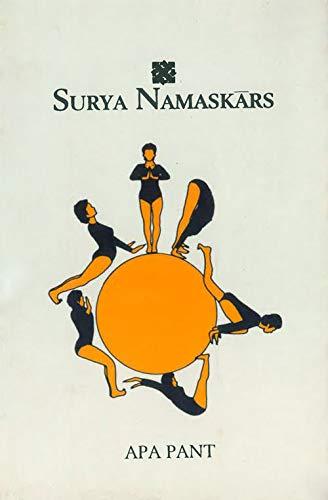 Surya Namaskars: An Ancient Indian Exercise