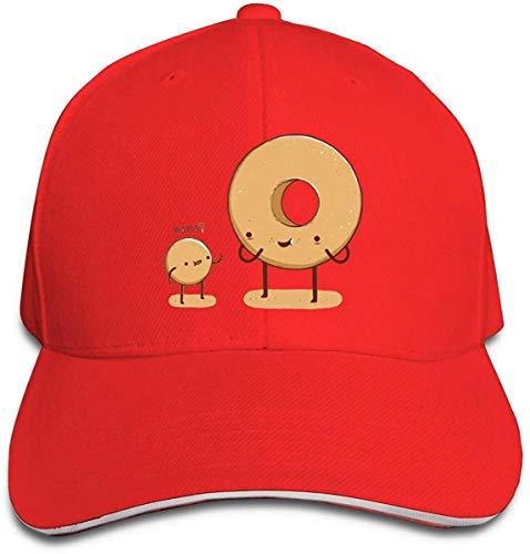 My Mama GAVE ME Life Men Women Baseball Cap 100% Cotton Adjustable Washed Dyed Ball Hat Fashion2430