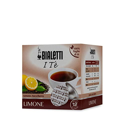 41FTWZsNVHL Bialetti