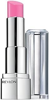 Revlon Ultra HD Lipstick, 815 Sweet Pea, 0.1 Ounce