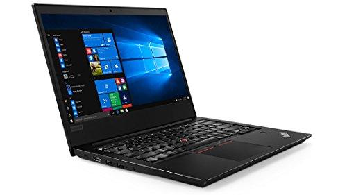 Comparison of Lenovo ThinkPad Edge E490 (ThinkPad E490) vs ASUS ZenBook 13 (UX333FA-AB77)