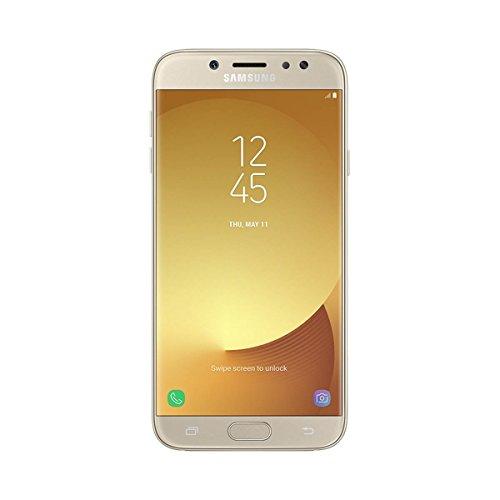 Samsung Galaxy J7 2017 -...