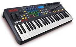 Best 49 Key MIDI Controller Keyboards