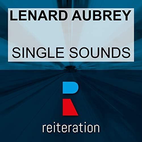 Lenard Aubrey