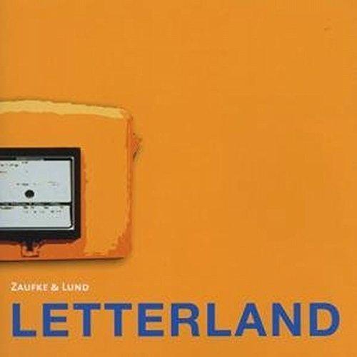 Letterland - Das Musical