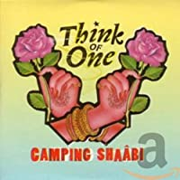 Camping Shaabi (Dig)