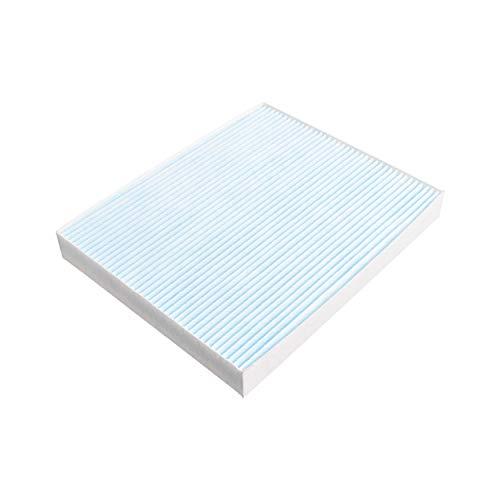 Blue Print ADG02594 Innenraumfilter / Pollenfilter , 1 Stück