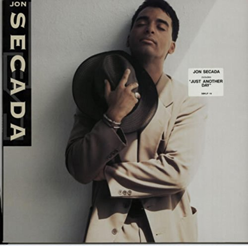 Same (1992) [VINYL]