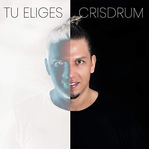 CrisDrum
