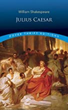 Best julius caesar full text with line numbers Reviews
