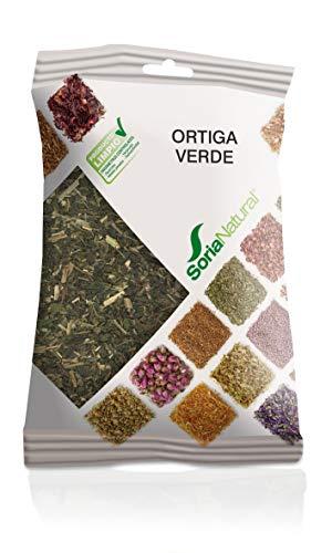Soria Natural ORTIGA VERDE 30 g