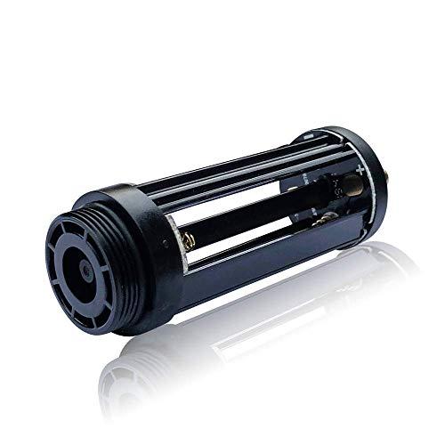 Batteriebox LED-Lenser P7 Modell 2017 (P7.3)