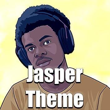 Jasper Theme