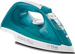 T-fal Fastglide Steam Iron Review